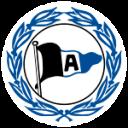 Arminia