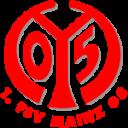 Mainz 05